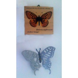 """Appendi Abiti """"Butterfly"""""""